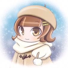 恋維嫁(れいか)のユーザーアイコン