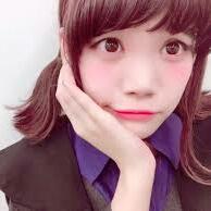 セントチヒロ・チッチ推しの椎名のユーザーアイコン