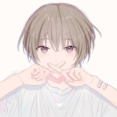 寺井アンナのユーザーアイコン