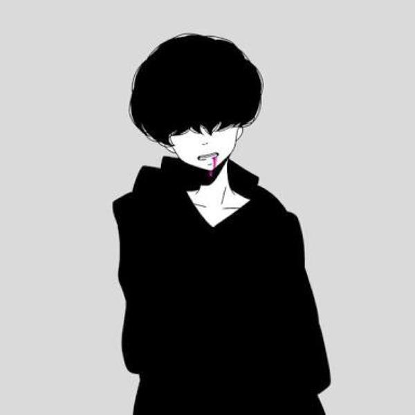 ふみか's user icon