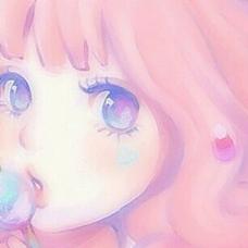 夢芽•ﻌ•мυмёのユーザーアイコン