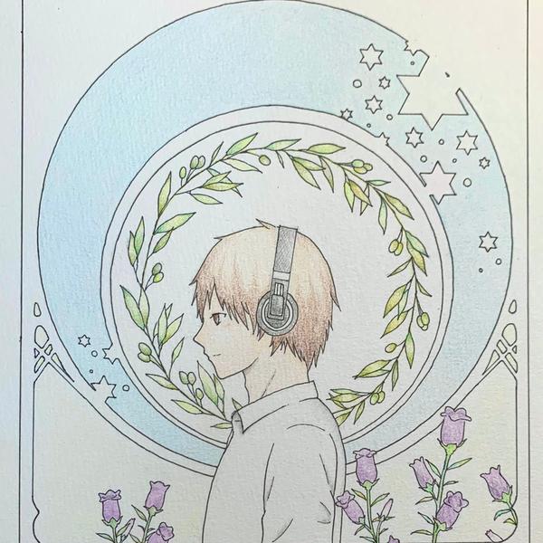 kokiritoのユーザーアイコン