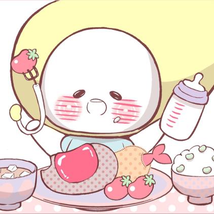 シトリン︎*ೄなぜか忙しい夏♫のユーザーアイコン