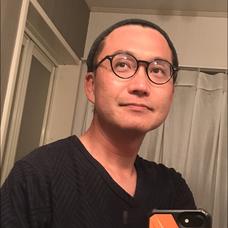 はま's user icon