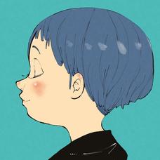 れぴかちゅう(•'-'•)'s user icon