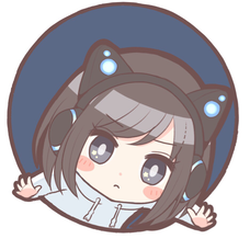 NAO's user icon