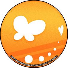 ゆん -AmyU- 🍏♡゙⏩おなじ話 コラボ用のユーザーアイコン