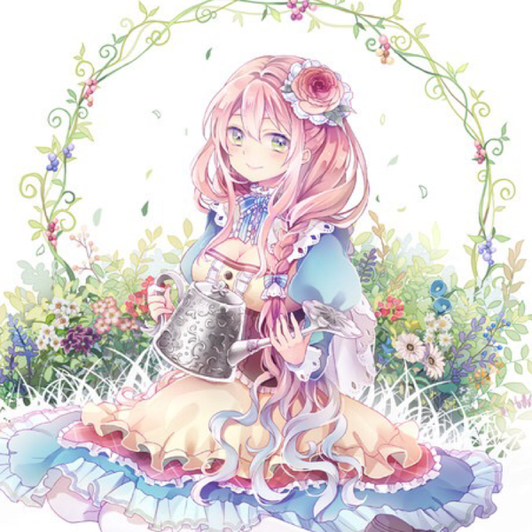 ❁*.亞璃雛 ▹▸ライカ_❁*.のユーザーアイコン