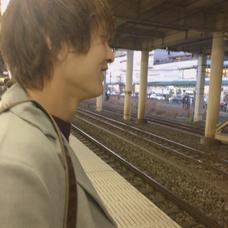 ぎんちゃん's user icon