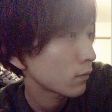 ぎんちゃんのユーザーアイコン