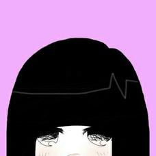 毒苺's user icon