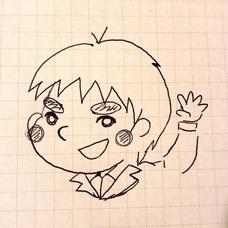 もひかん's user icon