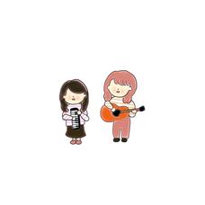 Kotomiのユーザーアイコン