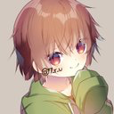 7ruのユーザーアイコン