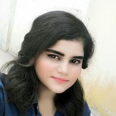 divya bhartiのユーザーアイコン