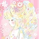 白石 美桜のユーザーアイコン