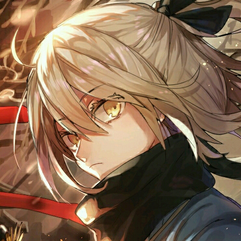 六花's user icon