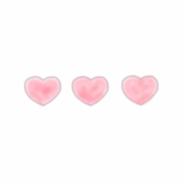 🔯曖音-アイネ-🔯相方・愛方募集中♡のユーザーアイコン