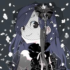 柊徠蕗娜のユーザーアイコン