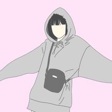 恋羽(こはね)のユーザーアイコン