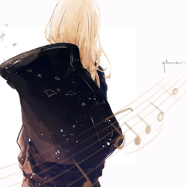 くゆした's user icon
