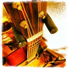 ギターリスツのユーザーアイコン