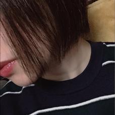 まるんちゃんのユーザーアイコン