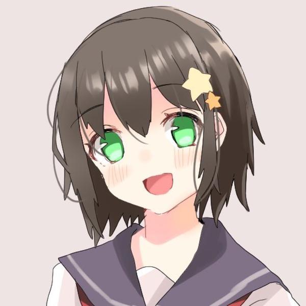 光翔(ミント🌱)のユーザーアイコン
