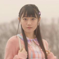 ゆいすと🍓小倉唯ちゃん、がんばって歌います!のユーザーアイコン