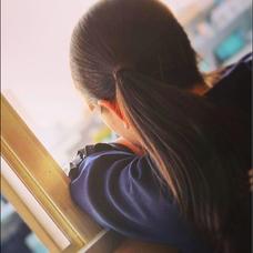 おみゆ's user icon