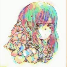 みこと's user icon