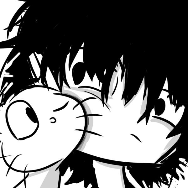 あめふり☔︎'s user icon
