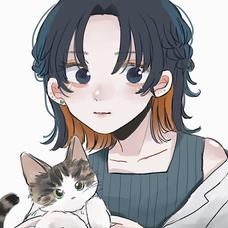 Erikaのユーザーアイコン