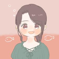 Nonta.'s user icon