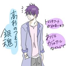 しぇるめん's user icon