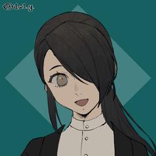 mai:[A]ddiction(下手なのはご愛嬌)のユーザーアイコン