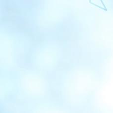 mai:パリ↓↑パニ(下手なのはご愛嬌)のユーザーアイコン