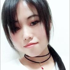 翔 -syo-のユーザーアイコン