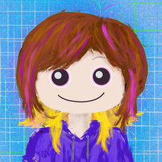 yupama's user icon