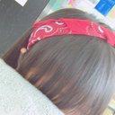 白姫@鷺昏鴉のユーザーアイコン