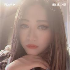 Rydia's user icon