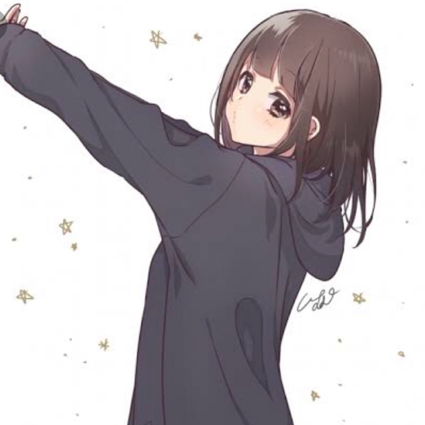 さっちー☆のユーザーアイコン