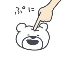 ナのユーザーアイコン