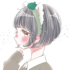 藜のユーザーアイコン