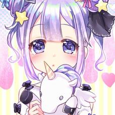 ら's user icon