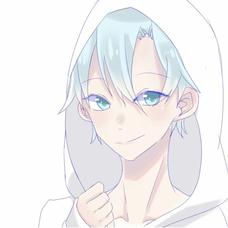 雪季、………(´・∀・`)'s user icon