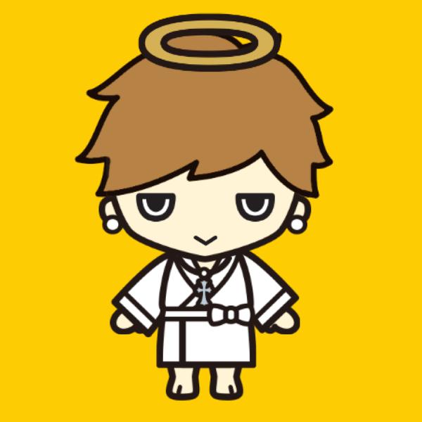☆タラすけ☆のユーザーアイコン