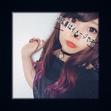 サリー★のユーザーアイコン