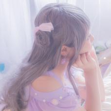 Risa☆のユーザーアイコン