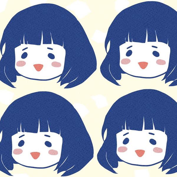 海月☆コラボしよ!'s user icon